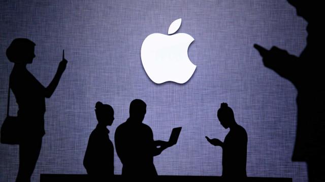 Novo iPhone SE? Informações de lançamento e preço já circulam