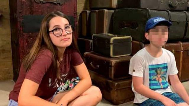 Namorado de adolescente envolvida na morte de amiga com tiro em MT é condenado