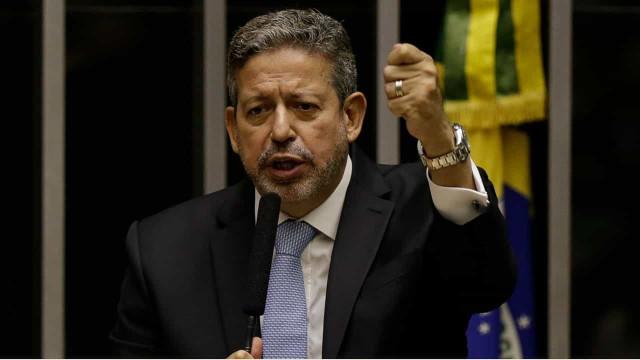 Câmara aprova admissibilidade de PEC sobre imunidade parlamentar