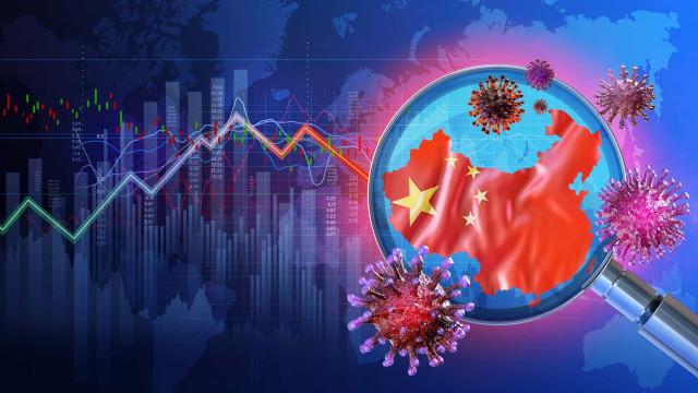 China estuda formas de aumentar a eficácia de suas vacinas contra a Covid