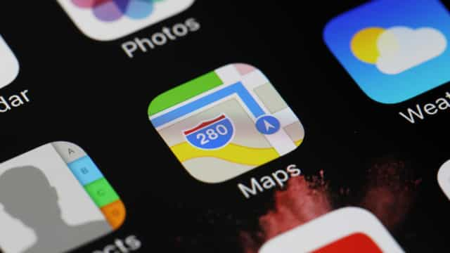 Apple Maps vai integrar capacidade do Waze