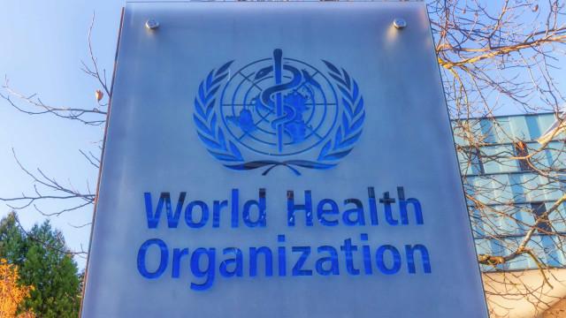 OMS: pandemia poderia ser controlada se houvesse disposição de governos