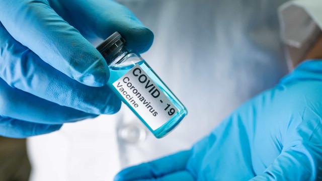 Hospital das Clínicas inicia estudo da Coronavac com imunossuprimidos