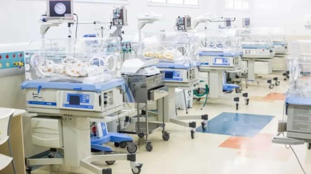 Família que perdeu bebê por inalação de mecônio e falta de leito é indenizada