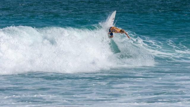 Surfe: Brasil garante presença na final em Rottnest Search
