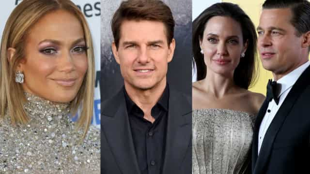Ex-funcionários revelam segredos dos famosos