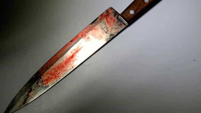 Dupla é morta a facadas pelas vítimas ao tentar roubar casa em Campinas