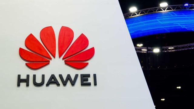 Huawei é antiética e não confiável, diz embaixador interino dos EUA no Brasil