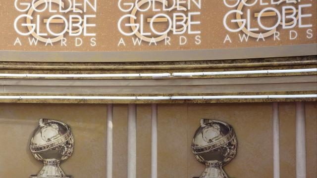 Membros do Globo de Ouro dizem que prêmio é tóxico e prometem criar concorrente