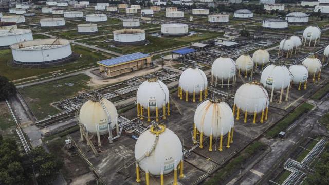 Com general na Petrobras, militares comandarão um terço das estatais com controle direto da União