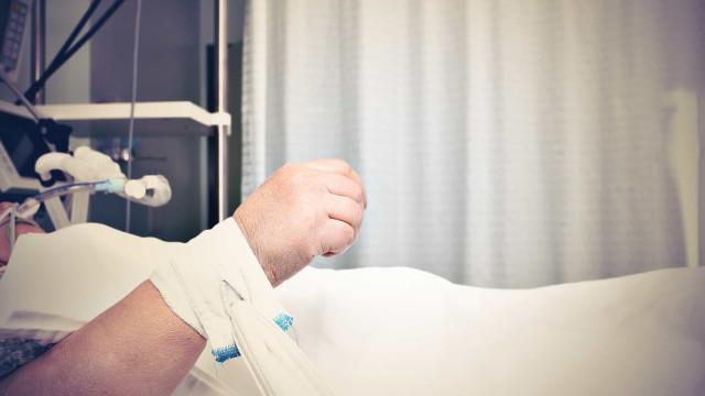 MP investiga pacientes de Covid amarrados no interior do AM