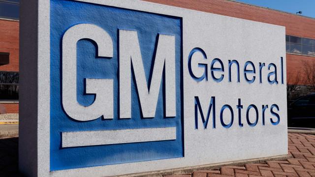 General Motors vai retomar produção em dois turnos nas fábricas de SP e RS