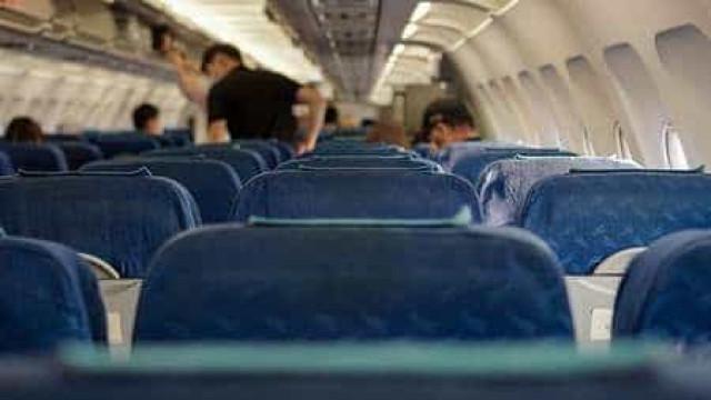 Passageiros impedidos de embarcar para Portugal serão indenizados