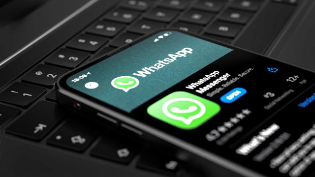 Justiça obriga homem a excluir comentários homofóbicos em grupo no WhatsApp