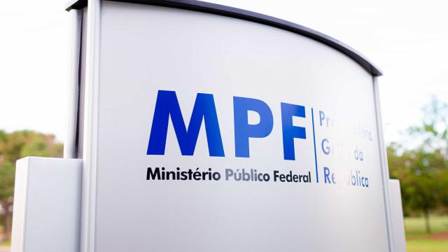 MPF pede investigação criminal sobre compra de vacina indiana pelo governo