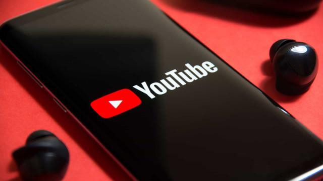 YouTube anuncia fundo de US$ 100 milhões para influenciadores negros