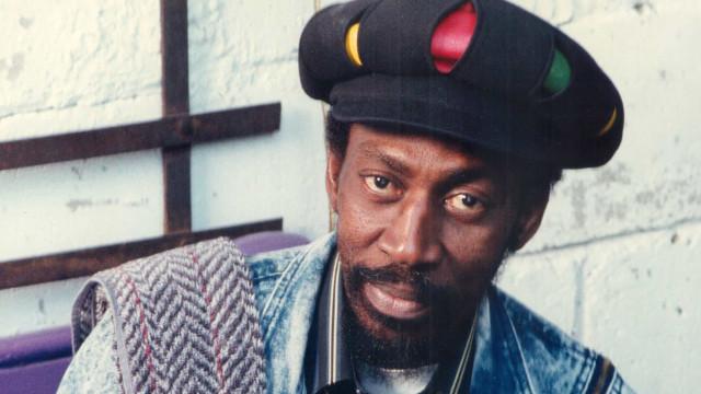Morre Bunny Wailer, ícone do reggae e ex-parceiro de Bob Marley