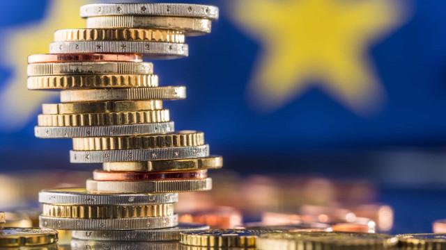 Acordo UE-Mercosul 'caminha lentamente', diz embaixador Marcos Galvão