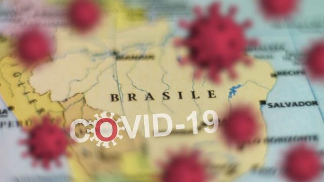 Restrições anti-Covid deveriam valer até o Dia das Mães, diz epidemiologista