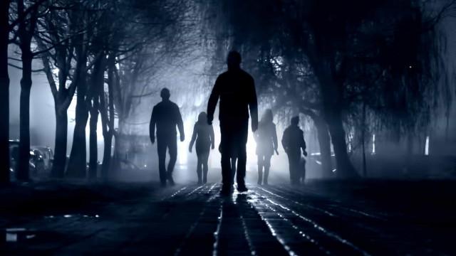 Personagens que morreram e 'ressuscitaram'
