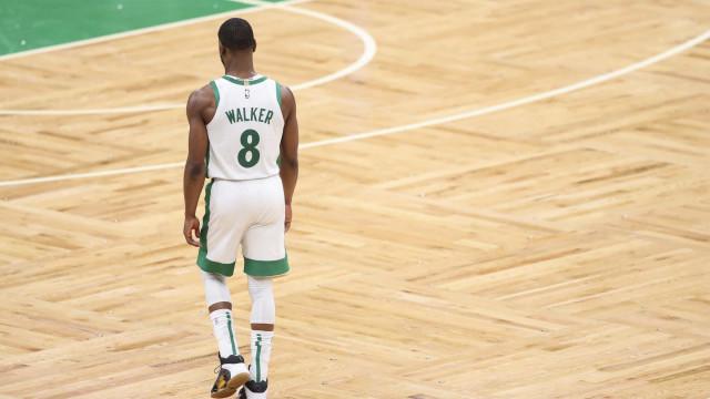 Com grande atuação coletiva, Celtics derrotam Raptors; Suns vencem a 4ª seguida