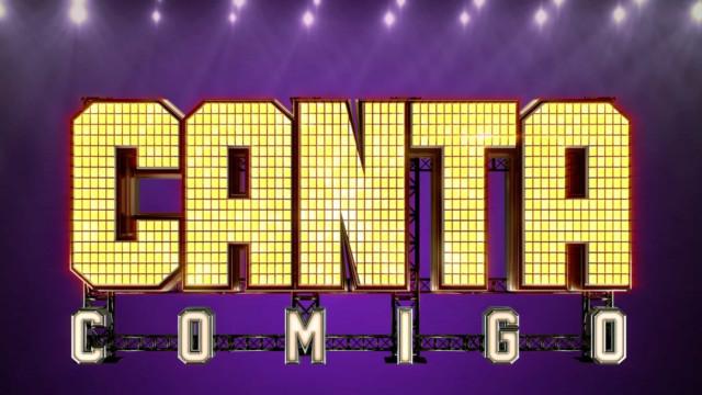 Segunda temporada de Canta Comigo Teen estreia dia 3 de outubro