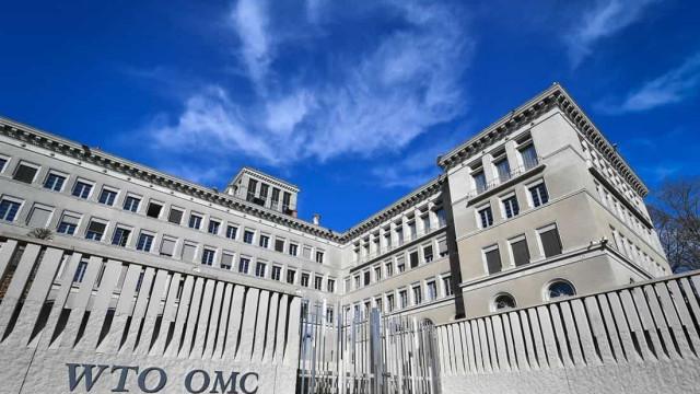 Adesão do Brasil a acordo de compras governamentais avança na OMC