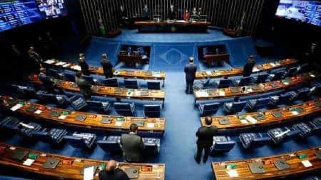 Legislativo, MP e Judiciário 'escapam' do ajuste promovido pela PEC