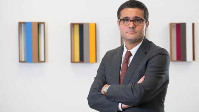 'Episódio Petrobras deu um susto grande nos investidores', diz economista do Itaú