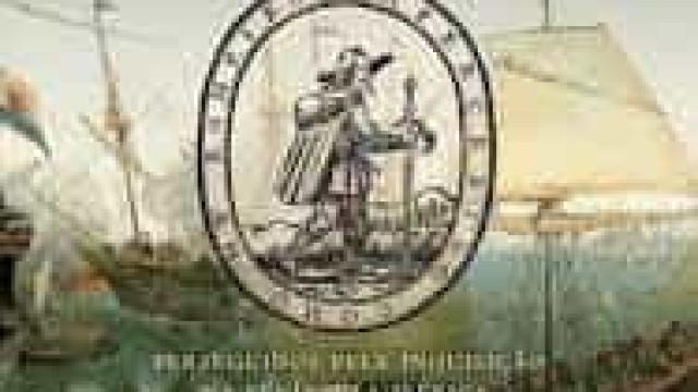 Autor da trilogia 'Getúlio' relembra história dos judeus que fundaram Recife e NY