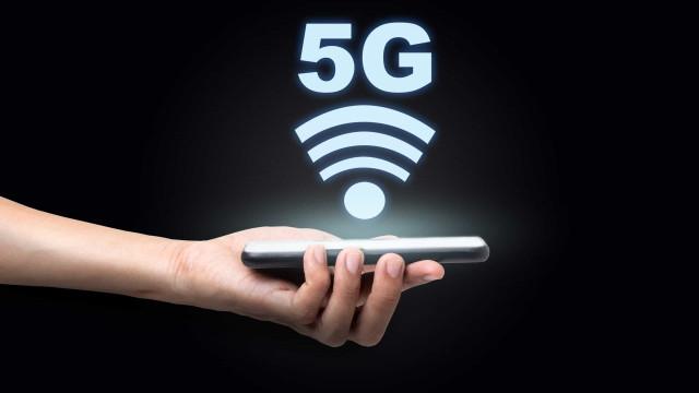 Tim e Nokia lançam projeto piloto de 5G sem dependência de 4G em área rural