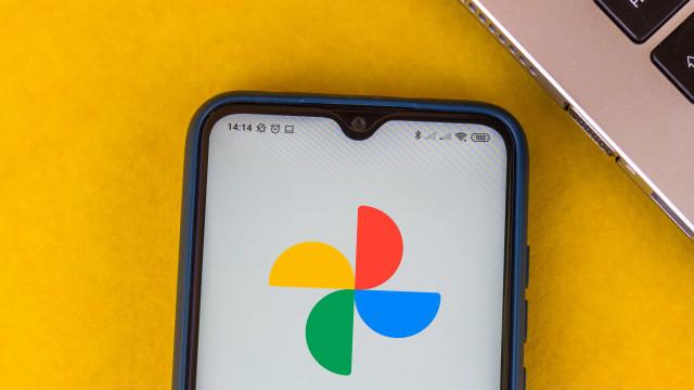 Google Photos 'denunciará' fotografias desfocadas