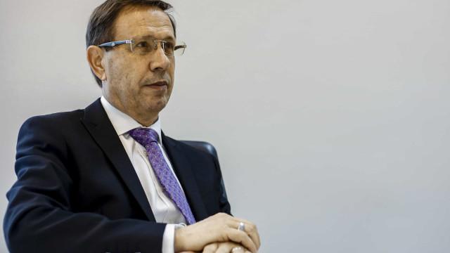 CPI da Covid aprova quebra de sigilo de empresas ligadas a Carlos Wizard