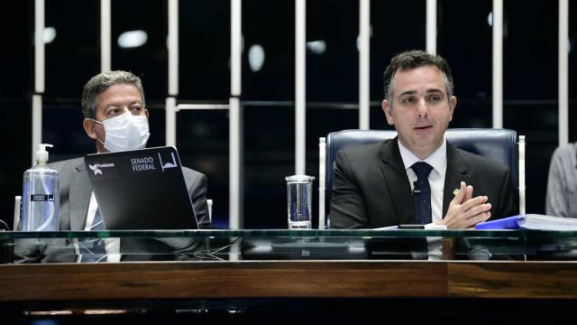 Câmara derruba veto com impacto de R$ 2,7 bi para União; senadores devem avaliar