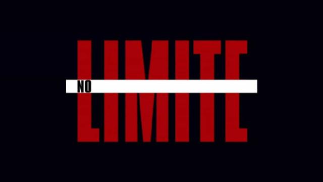 No Limite ganha novo teaser; relembre provas marcantes da competição