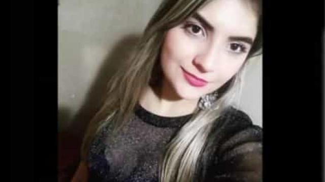 Universitária de 21 anos morre de covid-19 duas semanas após perder o pai