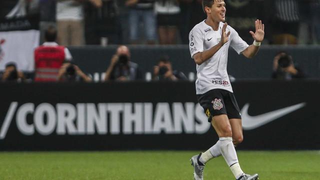 Sem Mateus Vital, Corinthians encara Mirassol e inicia sequência em Volta Redonda