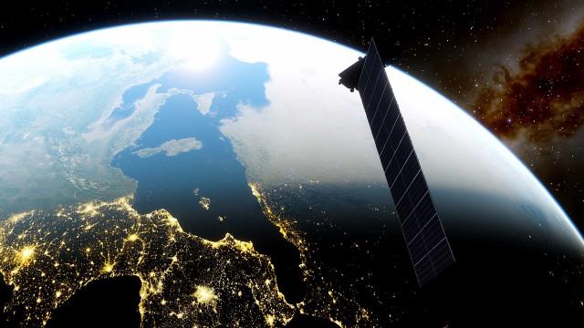 Missão Inspiration4, da SpaceX, pousa na Terra após 3 dias em órbita