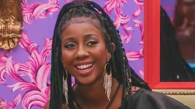 Camilla de Lucas se pronuncia após acusação de maltratar equipe do TV Fama
