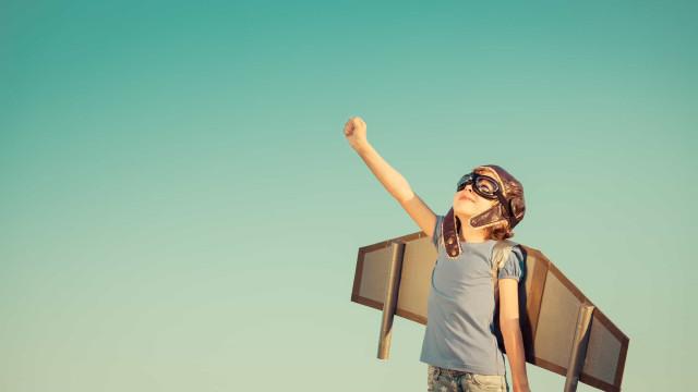 Quer ser bem-sucedido na vida? Veja os sinais de que você está no caminho certo!