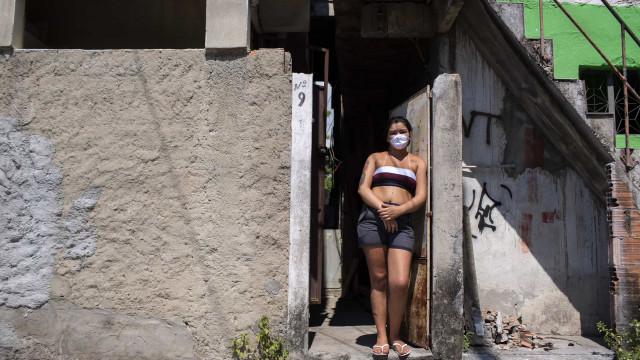 Apesar da pandemia, 1.284 famílias de SP perdem bolsa-aluguel da Prefeitura