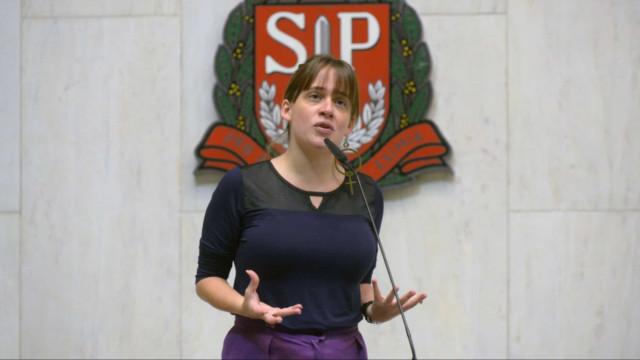 Justiça nega pedido de Isa Penna, e punição de Cury pode ser ampliada em nova sessão