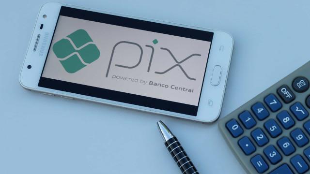 BC propõe regras para criação de saque e troco em dinheiro no Pix