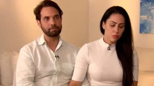 Tribunal nega recurso e mantém prisão preventiva de Dr. Jairinho e Monique