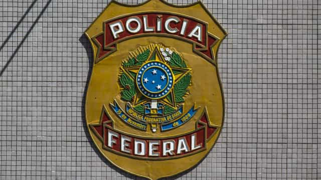 Operação da PF apura tráfico de drogas por meio de jatos executivos