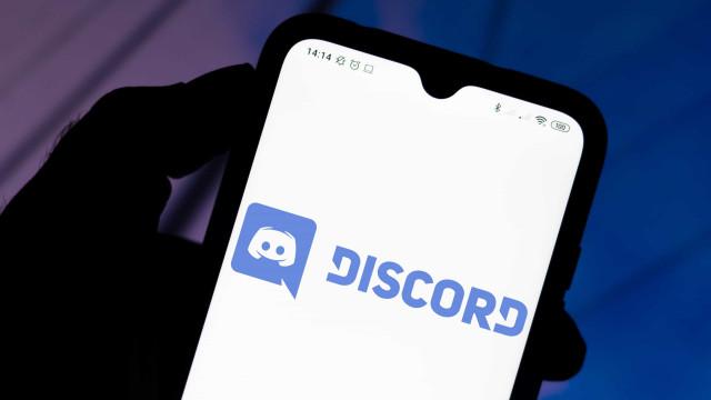 Plataforma de mensagens Discord exclui 30 mil contas por conteúdo extremista