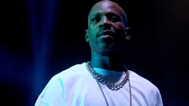 Causa da morte do rapper DMX é divulgada