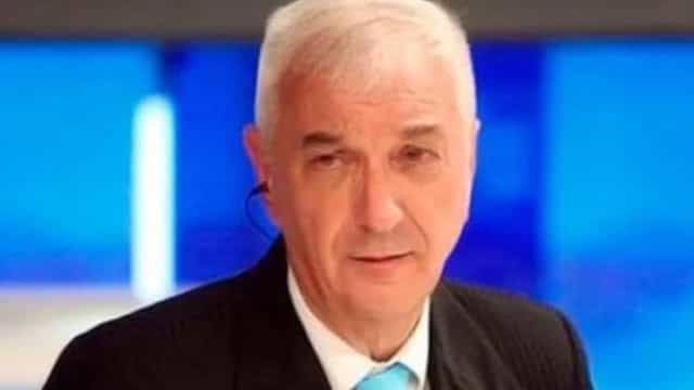 Morre Mauro Viale, um dos mais respeitados jornalistas da Argentina
