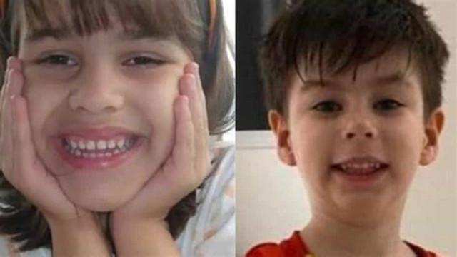 Conheça 7 diferenças entre as investigações dos casos Nardoni e Henry