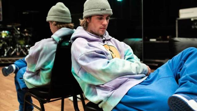Justin Bieber e Megan Thee Stallion lideram indicações ao VMA 2021